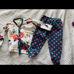 Matilda Jane 6-12 month set